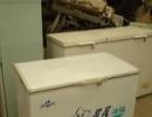 西昌市废旧冰箱冰柜展示柜洗衣机空调回收服务
