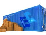 义乌到加纳饰品海运物流,公司以顾客满意为宗旨详情请沟通