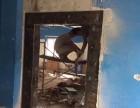 天津墙体切割 开门开窗