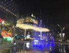 大悦城 餐饮外街 层高7米 全业态现铺 双证可按揭