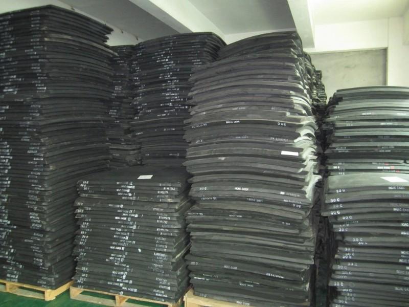 日本井上一级代理,进口CR4505泡棉,模切分条