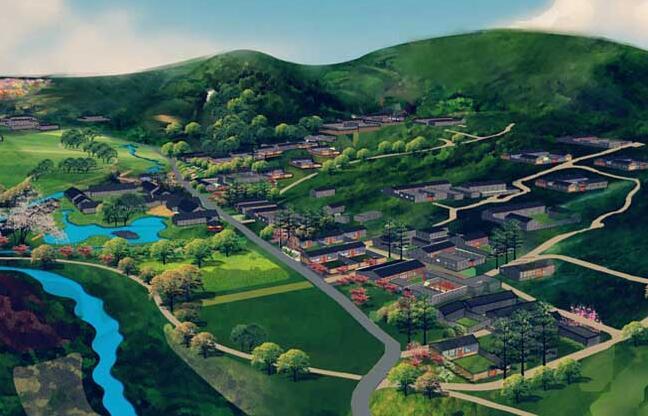 菏泽市活动策划低价代做找千寻机构