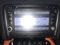 奥迪 TT 2008款 TT Roadster 2.0TFSI