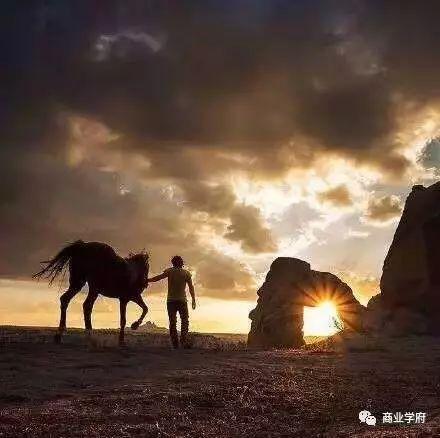 北京附近哪里可以骑马
