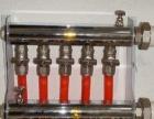 延吉24小时专业水暖维修,修理管道漏水、管道阀门、