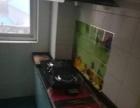 合租房:大庆路代价湾小区旁七一七家属院精装两室