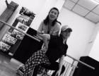 成人学舞蹈要注意的5点 济南阿昆舞蹈培训