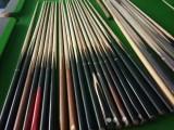 山西臺球桌廠家 生產銷售 山西臺球桌專賣店