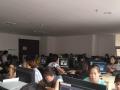 宁津学习培训网络销售淘宝阿里开店建网站PS图片设计