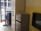 金城江万博公寓天然气 精装全配 精装全配 欲租从速