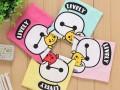 夏装韩版大码儿童短袖T恤批发时尚休闲大龄男女童装印花纯棉半袖