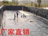 东平种植藕池隔气膜;新泰人工湖防渗膜