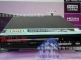 欧规DVD机、SCART接口DVD机、D