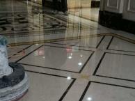 重庆专业瓷砖美缝剂施工,真瓷胶施工,水性环氧施工