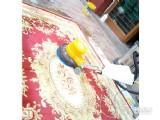 北仑大榭岛清洗地毯/大榭地毯清洗15957458006