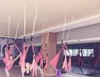 宜宾先锋健身 瑜伽 舞蹈 减脂 增肌