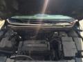 雪佛兰 科鲁兹 2009款 1.6 手动 SE
