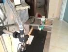 销售租赁代加工喷码机、提供喷码机辅助耗材(巢湖)