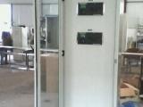 输电配电设备/仪表柜/同期屏YFX-TQP