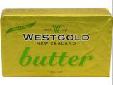 新西兰金装威仕高/威士高无盐黄油/奶油/**牛油Butter 2