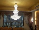 深圳路朗灯师傅提供专灯饰灯具安装安装维修,水晶灯清洗服务