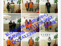 鹰潭哪个地方有学生日蛋糕生日蛋糕技术培训