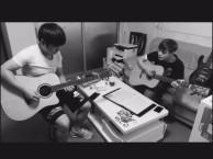 南山成人吉他培训,南山零基础吉他培训班!
