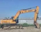 三一 SY235C9 挖掘机         (干活车转让)