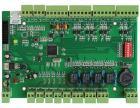 生产销售一卡通管理系统 考勤机 水控机 消费机 门禁系统