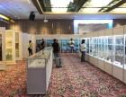 大型艺术品鉴宝活动对外征集藏品 出手变现 私下成交
