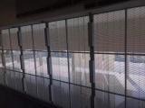 透明LED屏-LED透明屏厂家-LED透明屏价格