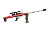 深圳戰地2020新型兒童游樂設備國防教育拓展訓練實感射擊