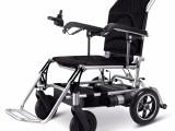 中山市福仕得电动轮椅一件代发代理