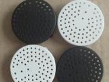 供应不锈钢网橡胶漆五金烤漆喷油加工