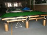 山西台球桌 台球桌现货特价销售