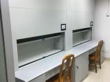 自动选层柜智能回转柜旋转档案柜智能铁柜工厂直销