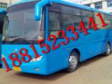 从台州到惠州直达的汽车客车查询15869412338汽车时刻