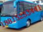 杭州到长滩直达汽车客车票价查询15869412338大巴时刻