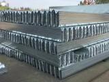 公路护栏 护栏板厂家 波形护栏板 护栏板批发