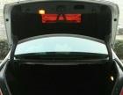 奔驰C级2010款 C 200 CGI 1.8T 自动 时尚型