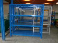 广州厂家供应承重100kg-500kg各种优质仓储货架