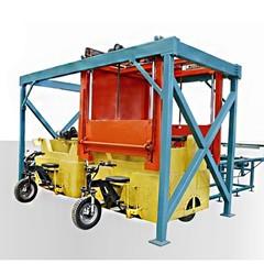 哪能买到天津建丰砖机 建丰砖机多少钱一台