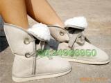 女靴子批发女鞋批发-女雪地靴/女鞋外贸鞋5803