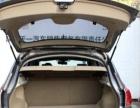 日产 逍客 2015款 2.0 自动 XV雷高级豪华轿车