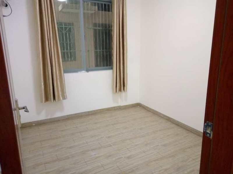 出租福永 凤城花园 1室 1厅 40平米凤城花园