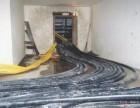 上海浦东旧电线电缆回收,上海松江区回收电线电缆公司
