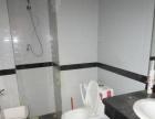 牡丹广场《万国银座》105平米办公家具两用1850