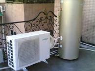 合肥制冰机维修 蛋糕柜消毒柜 开水机净水器 空气能热水器