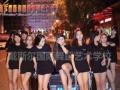 杭州下沙哪里学舞蹈较专业、钢管舞爵士舞街舞专业培训学校