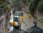 长宁区周家桥清洗疏通管道公司 长宁区周家桥清理泥浆项目公司